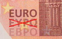 Grèce : une réunion pour ne rien décider