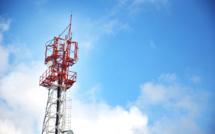 L'Arcep lance les enchères pour la bande 700Mhz