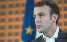 Loi Macron : un dernier 49-3 pour la route