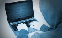 États-Unis : vol massif de données de fonctionnaires