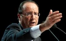 François Hollande : les principales annonces de l'interview du 14-Juillet