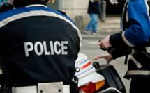 Fin de la gratuité des transports pour les policiers