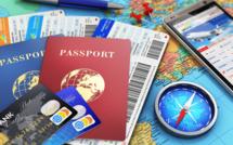 Français de l'étranger : 50 propositions pour assister les retours