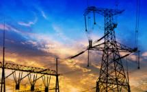 EDF devra rembourser l'Etat pour 1,37 milliard d'euros