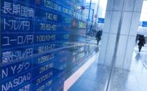 Nikkei emporte le Financial Times