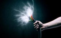 La taxe sur l'électricité pourrait frapper aussi le gaz et le carburant