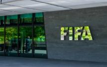 FIFA : Platini lève le suspense et lance officiellement sa candidature à la présidence