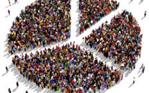 La Terre peut-elle supporter plus de 10 milliards d'habitants ?