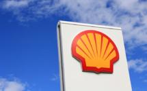 Shell se sépare de 6 500 employés