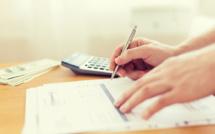Les avis d'imposition arriveront dans les foyers à partir du 7 août