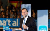 Espagne : nouvelle baisse du chômage en juillet