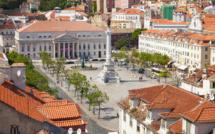 Le chômage baisse au Portugal