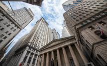 Etats-Unis : transparence obligatoire sur l'écart de salaire patron/employés