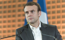Loi Macron : plusieurs articles censurés, l'essentiel validé par les Sages