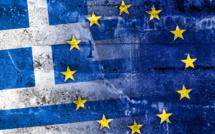 La Grèce a remboursé 186 millions d'euros au FMI pile à l'heure