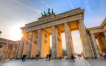 Trop d'excédent commercial pour l'Allemagne ?