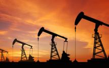 Avec l'Iran de nouveau dans la course, les prix du pétrole vont baisser
