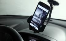 Uber en Inde : une affaire qui roule