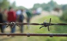 À Calais, l'afflux de migrants coûte 50 millions d'euros