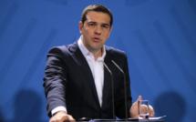 La Grèce rembourse la BCE grâce au plan d'aide européen