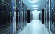 La foudre s'abat sur un data center de Google : des données perdues