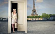 La destination France profite aux agences de voyage