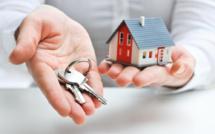 Assurance de crédit immobilier : 3 emprunteurs sur 10 osent faire des infidélités à leur banque