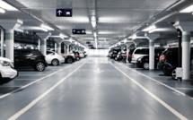 Tarification au quart d'heure : les parkings gonflent les prix