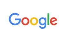 Google change de logo