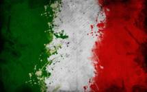 La croissance en Italie dépasse les attentes au deuxième trimestre 2015