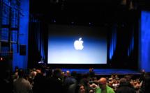 iPhone, Apple TV : les nouveautés attendues chez Apple