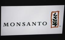 Monsanto : sa responsabilité dans l'intoxication d'un agriculteur confirmée