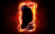 Fire Phone : le gros flop d'Amazon