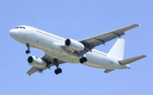 Airbus produit aux États-Unis
