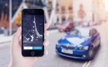 UberPop : décision du Conseil constitutionnel le 23 septembre