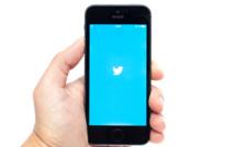 Twitter accusé d'espionner les messages privés