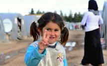 Plus de 500 millions d'euros pour l'aide aux réfugiés