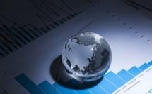 Croissance : l'OCDE plus pessimiste que le gouvernement pour 2016
