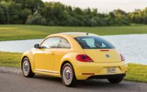 Volkswagen : la triche américaine qui coûte très cher au groupe