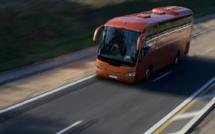 Transport par autocar : premier succès pour la loi Macron