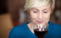La Chine reprend goût au vin français