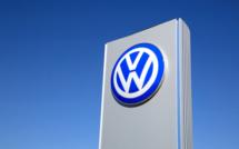 Volkswagen : Un pactole de 28 millions pour le PDG démissionnaire Winterkorn ?