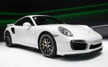 Le patron de Porsche à la tête de Volkswagen ?