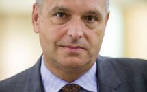 Entretien avec Jean-François Tripodi, Carte Blanche Partenaires
