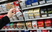 Japan Tobacco veut acheter une partie de Reynolds American