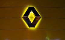 Renault veut racheter l'écurie Lotus et revenir en F1