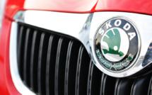 Skoda annonce à son tour le nombre de ses véhicules truqués