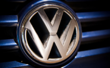 Volkswagen : la France va présenter la facture
