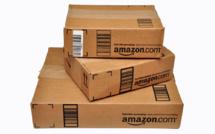Amazon Flex : la livraison à domicile à la manière d'Uber