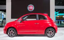 Italie : Fiat veut profiter du scandale Volkswagen pour attirer des clients